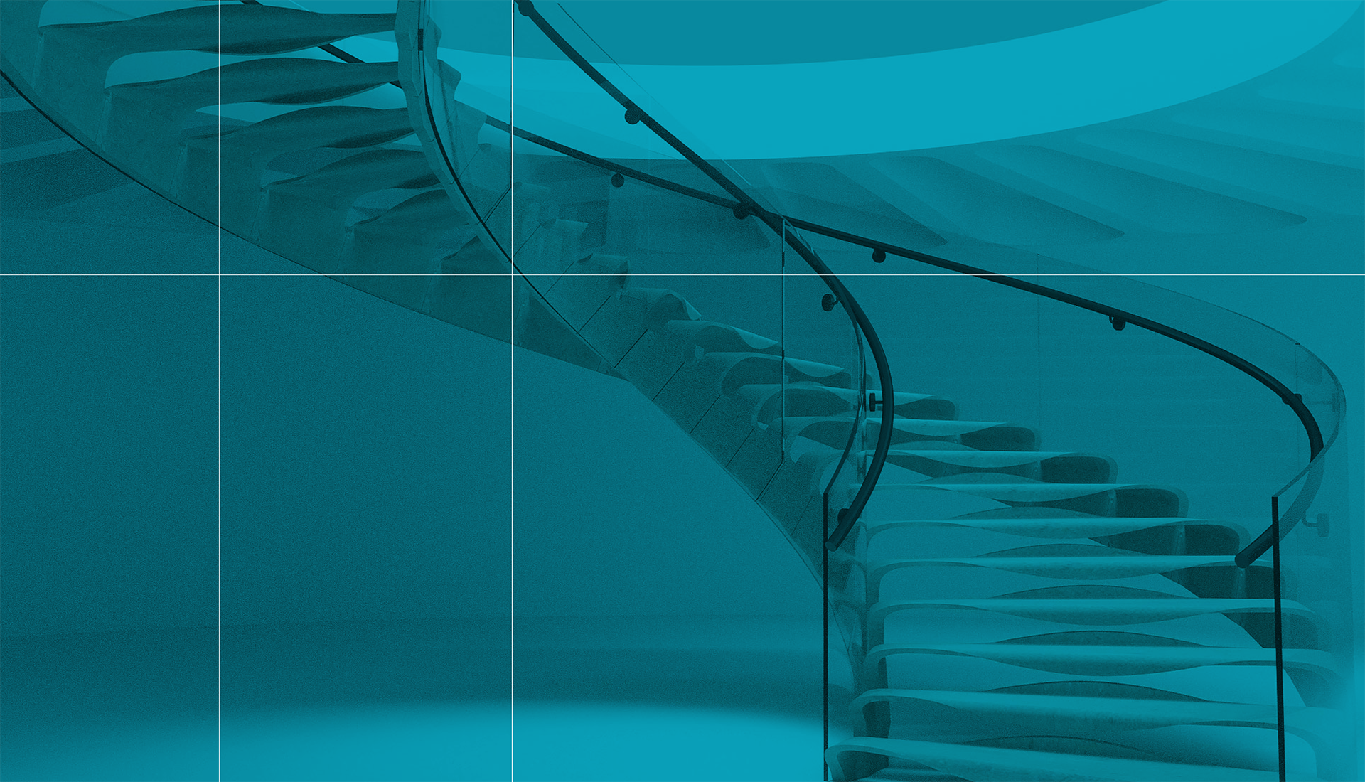 STAIRS DESIGN AWARDS