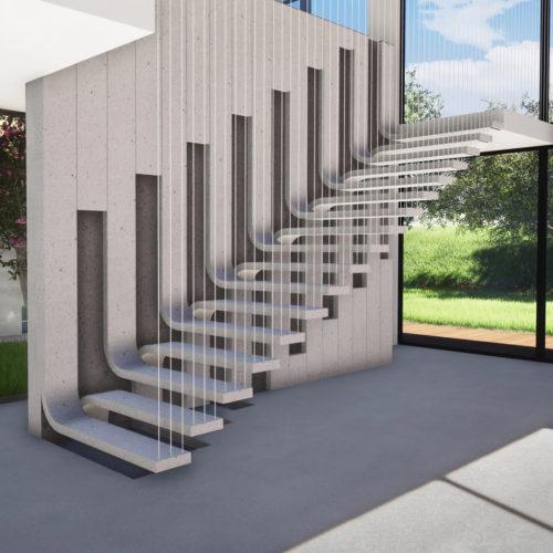 157 - Peel Concrete